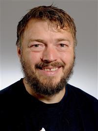 Claus Suldrup Nielsen
