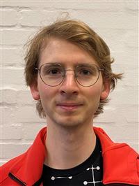 Trygve Magnus Ræder