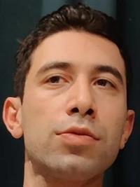 Ali Mahmoodi