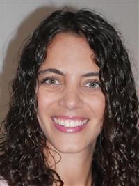 Claudia Goebel