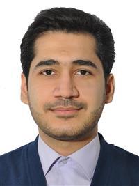 Mohammad Reza Alizadeh Kiapi