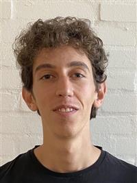 Stefano Americo