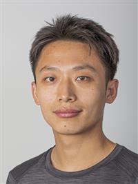 Wenhao Hu