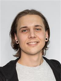 Jesper Michael Hinze Nielsen