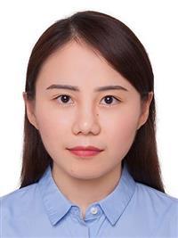 Xueping Qin