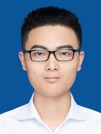 Changzhi Ai