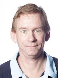 Poul-Erik Madsen