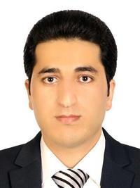 Mohammad Mehdi Mardani