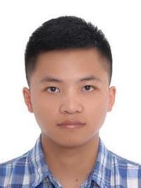 Chunjun Huang