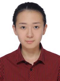 Yijing Shang