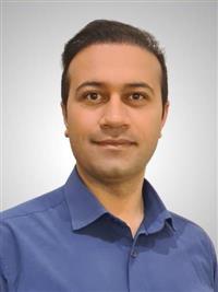 Mohsen Banaei