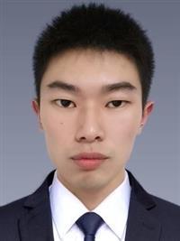 Kun Wang