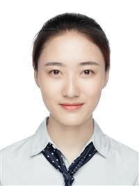 Liuyan Gu