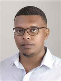 Gcinisizwe Msimisi Dlamini
