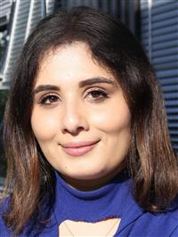 Chantal Abou Fayssal