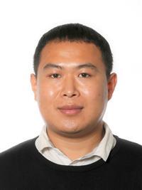 Jibo Qin