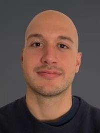 Davide Cacciarelli