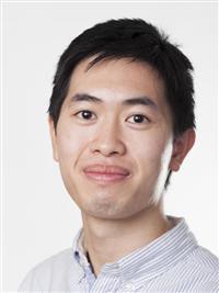 Dan Nguyen Pham