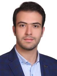 Saman Naseri Boroujeni