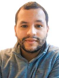 Leonardo Soares de Oliveira