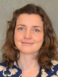 Maria Pals Bendixen