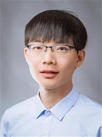 Qian Ouyang