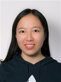 Feiyan Wu