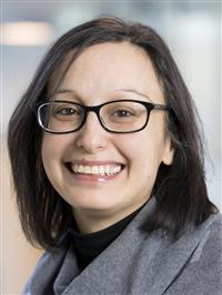 Elena Papaleo
