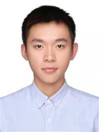 Yihao Wan