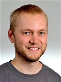 Søren Juhl Andersen