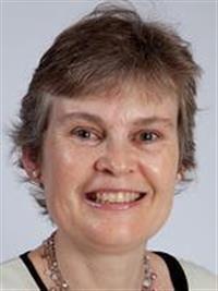 Anne S. Meyer
