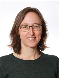 Heidi Birch