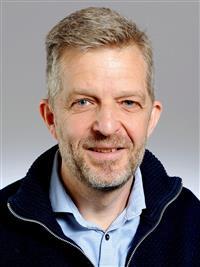Knud Erik Meyer