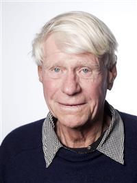 Niels I Meyer