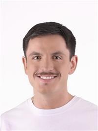Kilian Maurus Zepf