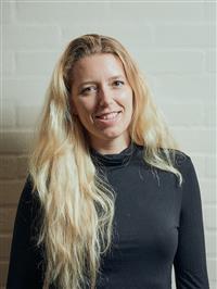 Fie Louise Lembke Vedel Christensen