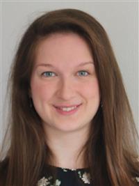 Marie Hartlev Frausing
