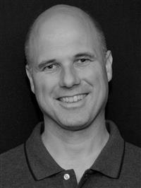 Lars Pilgaard Mikkelsen