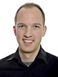 Morten Mørup