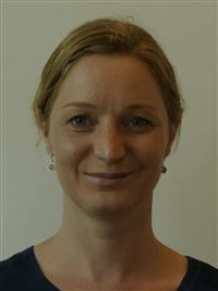 Jette Sejer Kjeldgaard
