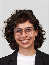 Julia Trancoso Fernandes dos Santos