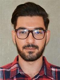 Omid Ardalani