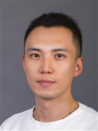 Wenhan Cao