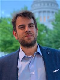 Roberto Schimmenti
