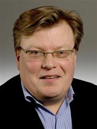 Niels Henrik Mortensen