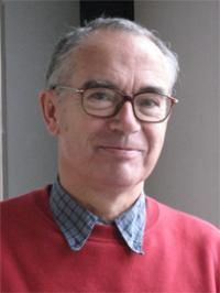 Jesper Mygind