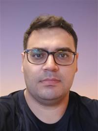 Seyed Shahabaldin Tohidi