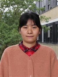 Xuemeng Chen