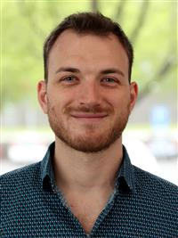 Neri Bonciani