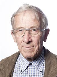 Knud Aage Mørch